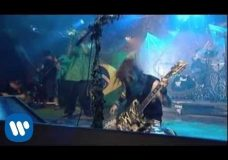 Soulfly — Innerspirit OFFICIAL VIDEO
