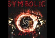 Symbolic — Enigma (Full album HQ)