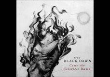 True Black Dawn - Come the Colorless Dawn (Full Album)