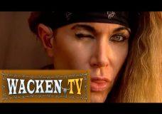 Wacken Open Air 2014 - Outro