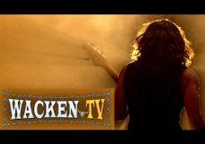 Wacken Open Air 2016 — Outro