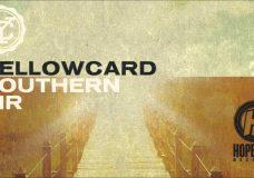 Yellowcard — Rivertown Blues