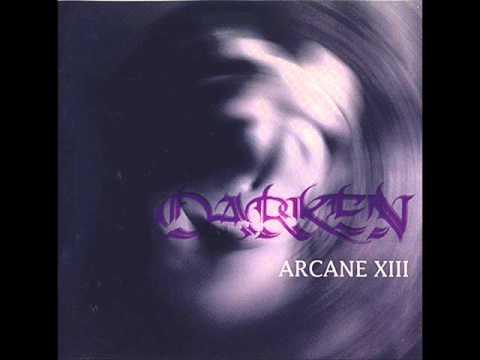 07 - Darken - Mobbius Ribbon