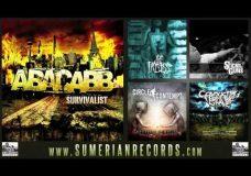 ABACABB — Isolation