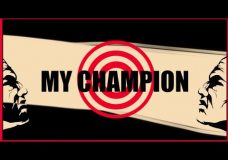 Alter Bridge — My Champion (Behind The Song)