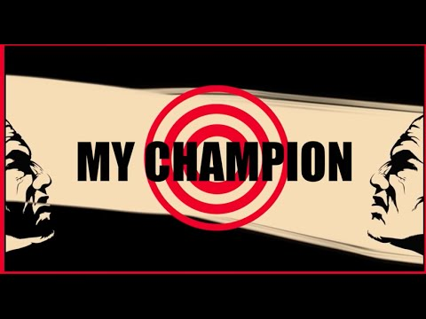 Alter Bridge - My Champion (Behind The Song)