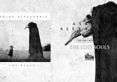 ASKING ALEXANDRIA — The Lost Souls