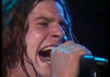 Black Sabbath — 'Never Say Die' Live 1978