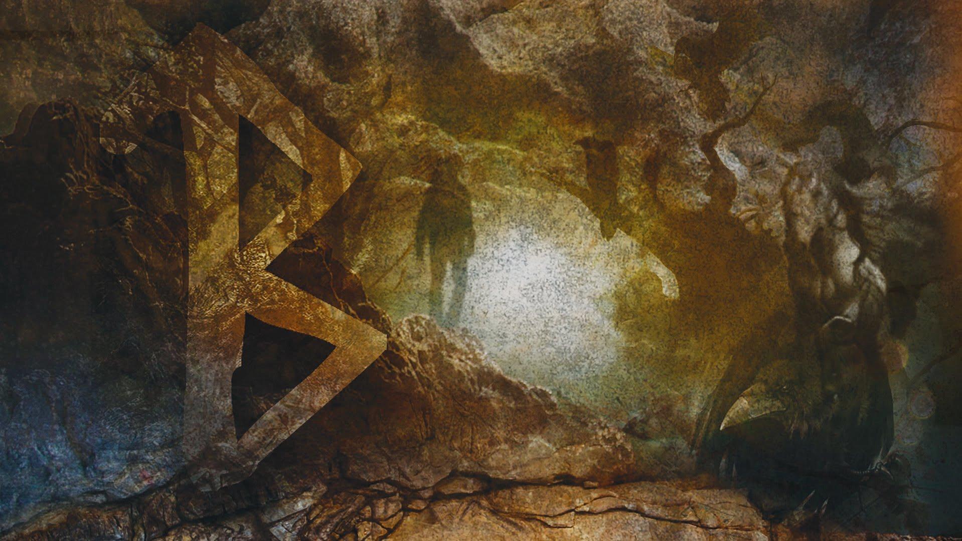 Butterfly Temple - Вечность (Eternity) (album trailer)