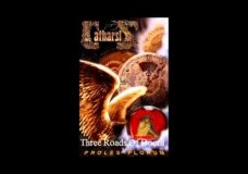Catharsis - (1998) Proles Florum - 05 - Three Roads Of Doom