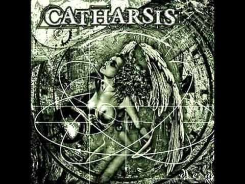 Catharsis - Igni Et Ferro (Neoclassical Power Metal)