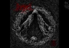 Infidel — III (Full Album)