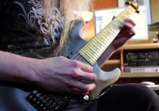 JEFF LOOMIS — The Ultimatum (Playthrough)