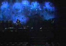 Metallica Last Caress (MetOnTour — Tokyo, Japan — 2003)