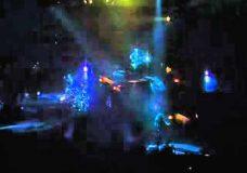 Metallica The Unforgiven (MetOnTour — Toronto, Canada — 2004)