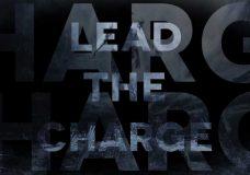 Neaera 'Through Treacherous Flames' (LYRIC VIDEO)
