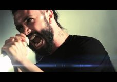 PERIPHERY — MAKE TOTAL DESTROY (OFFICIAL VIDEO)