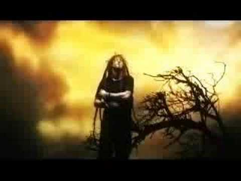 SHADOWS FALL - In Effigy (OFFICIAL VIDEO)