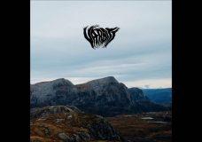 Vrbitt — Tid (Full Album)