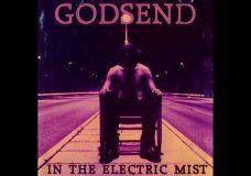 Godsend — In the Electric Mist (Full album HQ)