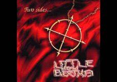 Little Dead Bertha — Two Sides… (Full album HQ)