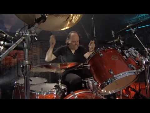 Metallica - For Whom the Bell Tolls (Live at Orion Music More 2013)