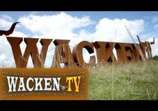 Wacken Open Air 2016 — Rain Or Shine — Official Trailer (Final Version)