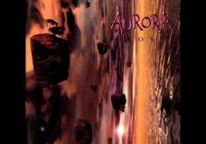 02 - Aurora - I'll Cry Alone