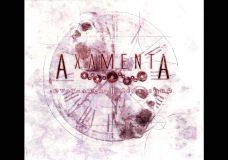 Axamenta — Ever-Arch-I-Tech-Ture (Full album HQ)
