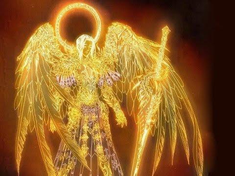Клип на песню Catharsis 'Воин Света'