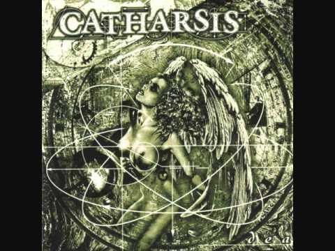 catharsis - Silent tears