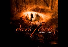 Dark Flood — The Dead Lines (Full album HQ)