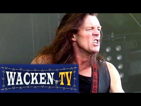 Harry Metal - Wacken Open Air 2016 - 19