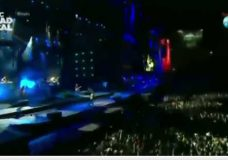 Linkin Park — Wastelands Live At Rock In Rio 2014
