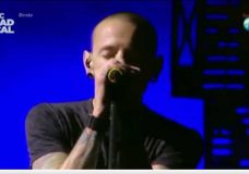Linkin Park — What I've Done Live At Rock In Rio 2014