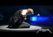 Metallica Nothing Else Matters (MetOnTour — Rotterdam, Netherlands — 2009)