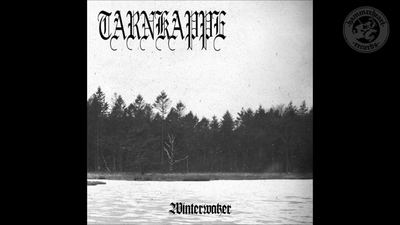 Tarnkappe - Winterwaker (Full Album Official)