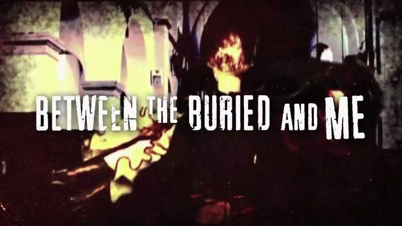 Summer Slaughter Tour Trailer