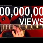 100,000,000 VIEWS And My First Youtube Video 2006