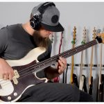15 BASSES IN 7 MINUTES