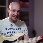 6 распространенных ошибок бас гитаристов и как их избежать (урок бас гитара)