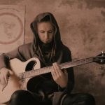 ACOUSTIC BASS WIZARD — DMITRY LISENKO