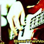 AGUILAR OCTAMIZER BASS DEMO BassTheWorld.com