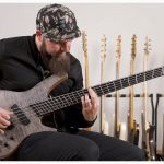AMAZING GERMAN MULTISCALE BASS