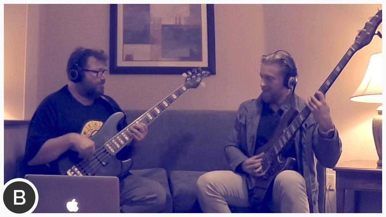 BASS BROTHERS - MALAMAN & FERAUD