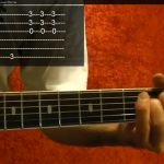Beautiful Sounding Chords — Part 2 — Guitar Lesson