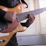 BENDEC — HYPER VARIATIONS BassTheWorld.com