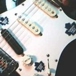 BobbyCrispy Discusses His Guitar Gear