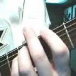 CRAZY TRAIN Guitar Lesson