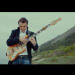 Dmitriy Toporov — Alone in the World
